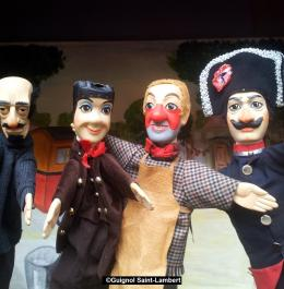 spectacles-guignol-theatres-marionnettes-enfants-paris-sortir-75-loisirs-idee-sortie