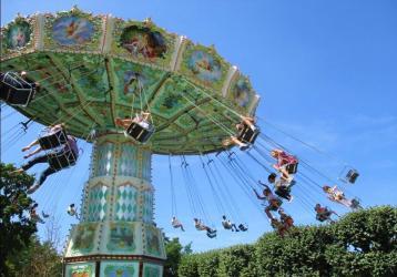 jardin-acclimatation-paris-parc-attractions-maneges