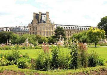 jardin-tuileries-paris-louvre-place-concorde-sortie-famille-enfants-parc-75-sortir
