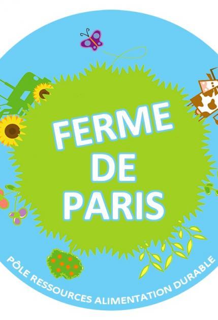 ferme-pedagogique-paris-visite-ateliers-potager-bois-boulogne-famille-enfants