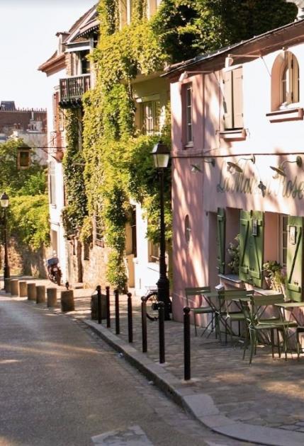 balade-visite-montmartre-paris-sacre-coeur