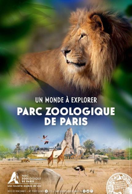 parc-zoologique-paris-zoo-vincennes-animaux