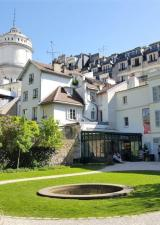 musee-montmartre-jardins-renoir-paris-visite-sortir-quartier